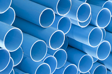 Pipe Data - Steel - Iron Pipe Size (IPS)