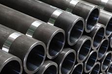 AWWA Ductile Iron Pipe Data