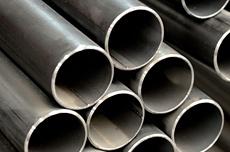 Rigid Steel Conduit (Heavy Wall Conduit)