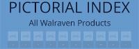 Pictorial Index