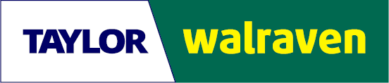Taylor Pipe Supports Walraven