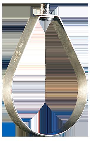 swivel ring, split ring hanger, pipe suspension