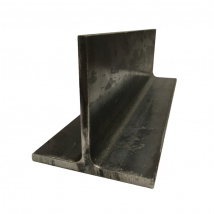 Guides, Slides & Stanchions, 257A Structural Pipe Shoe