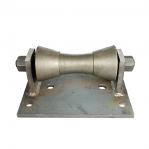 Rollers, Saddles & Shields, 279S Pipe Roll Stand
