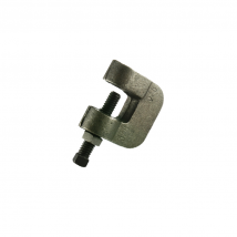 Beam Clamps, 301 Malleable C-Clamp