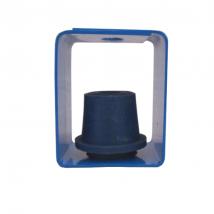 Vibration Isolator Springs, 34 NHD Series