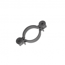 Riser & Pipe Clamps, 35 Underground Bell Clamp