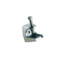 Beam Clamps, 405 Rod Insulator Support