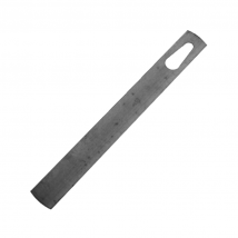 Beam Clamps, 416 Retaining Strap for Top Beam Clamps