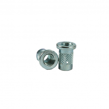 Threaded Accessories, 41A Swivel Nuts