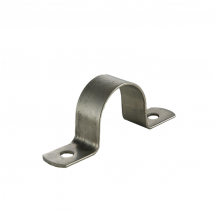 Pipe Stays & Straps, 46 Hold Down Clamp