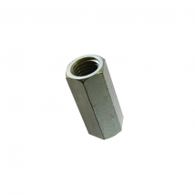 Threaded Accessories, 62 Rod Coupling