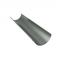 Rollers, Saddles & Shields, 69H Protection Shield Heavy
