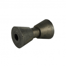 Rollers, Saddles & Shields, 92S Pipe Roll - Short