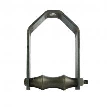Rollers, Saddles & Shields, 93 Adjustable Roller Hanger