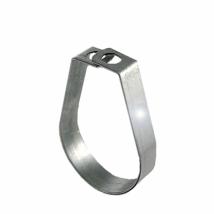 Swivel & Split Ring Hangers, E31 Band Hanger