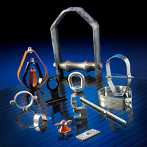 Taylor Pipe Supports Limited Product Warranty, warranty, product warranty